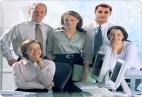 Image - Формирование корпоративной культу